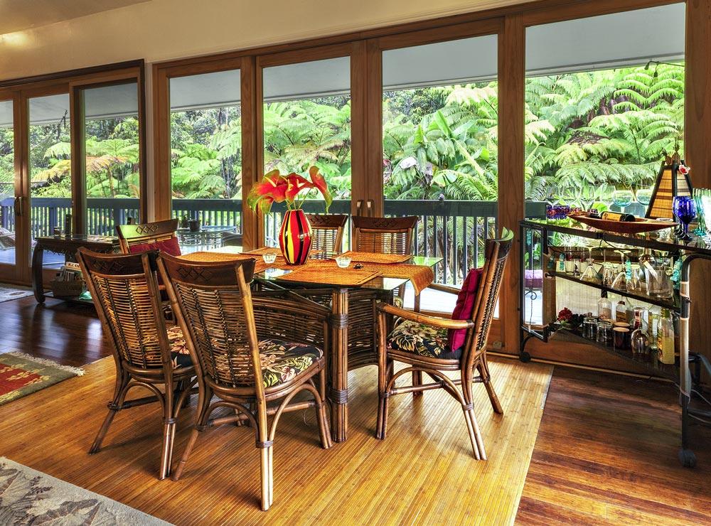 Kunewa Prefab Home Kit Mahana Homes Hawaii