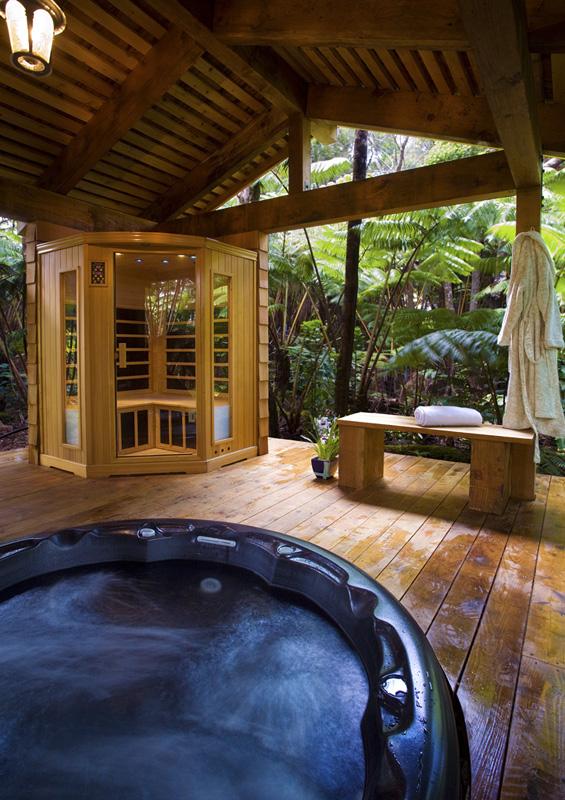 Boudar Prefab Home Kit | Mahana Homes Hawaii